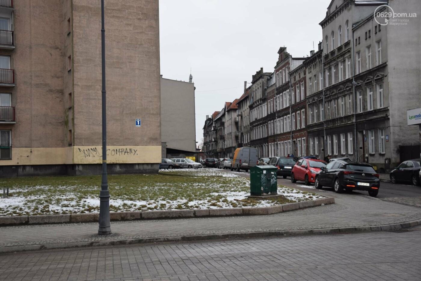 Ревитализация по-гданьски: что можно сделать с Верхними Аджахами, и какой могла бы стать ул. Торговая в Мариуполе, фото-8