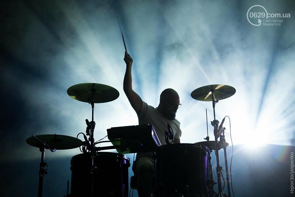 """Концерт группы """"Kadebostany""""  в Мариуполе стал одним из самых массовых на """"ГогольFest"""" (ФОТО, ВИДЕО), фото-5"""