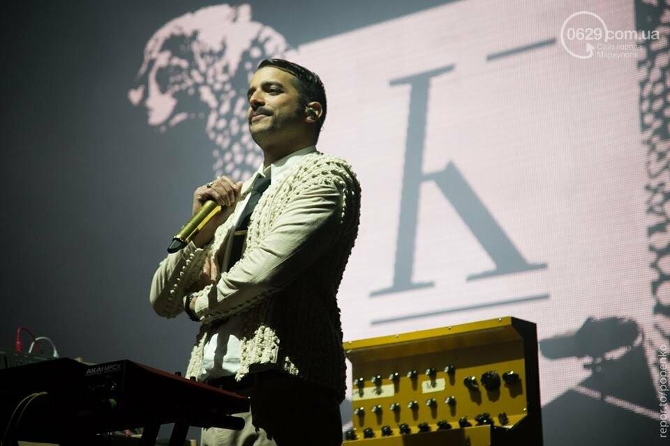 """Концерт группы """"Kadebostany""""  в Мариуполе стал одним из самых массовых на """"ГогольFest"""" (ФОТО, ВИДЕО), фото-7"""