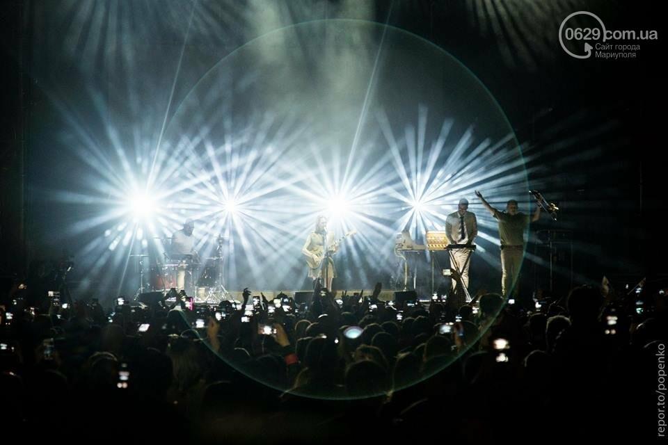 """Концерт группы """"Kadebostany""""  в Мариуполе стал одним из самых массовых на """"ГогольFest"""" (ФОТО, ВИДЕО), фото-8"""