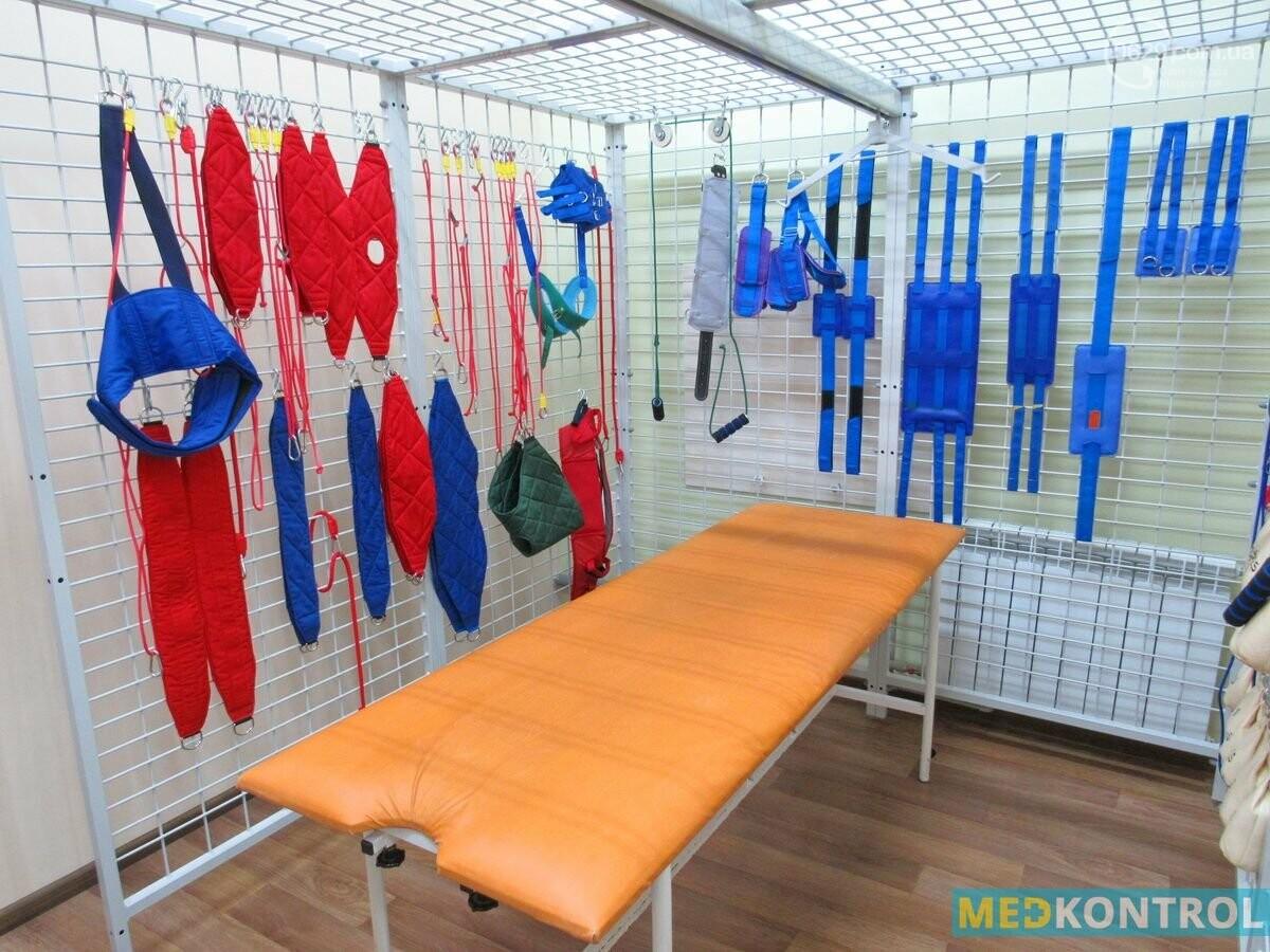 На медпортале Мариуполя «MedKontrol» добавлено 233 новых врача!, фото-5