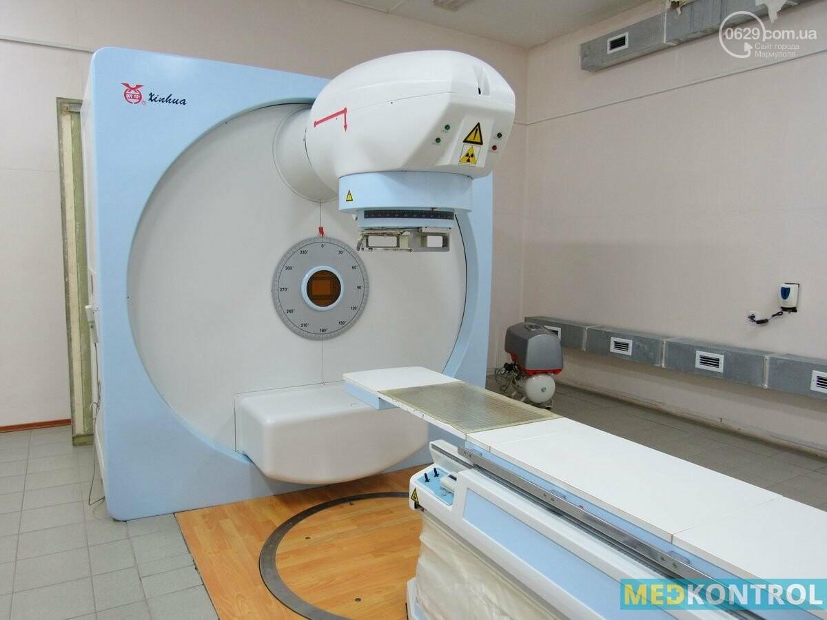 На медпортале Мариуполя «MedKontrol» добавлено 233 новых врача!, фото-1