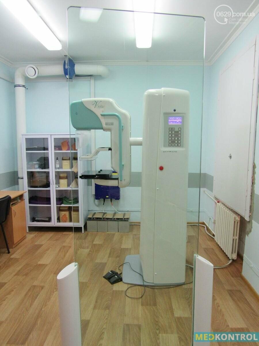 На медпортале Мариуполя «MedKontrol» добавлено 233 новых врача!, фото-2