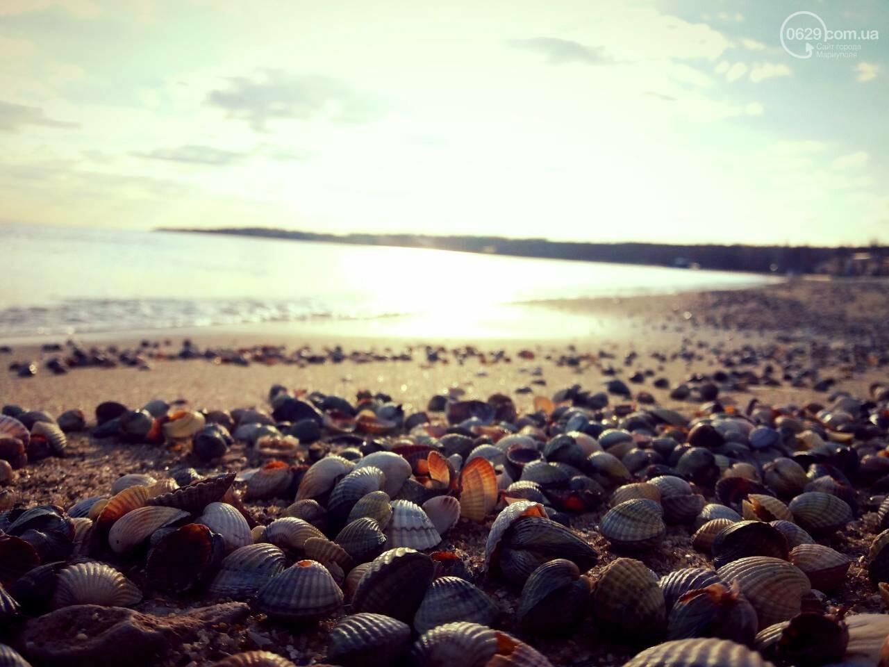 море, фото-9