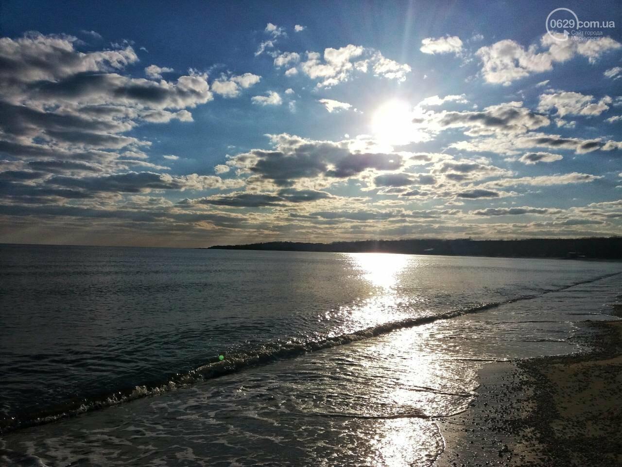 море, фото-10