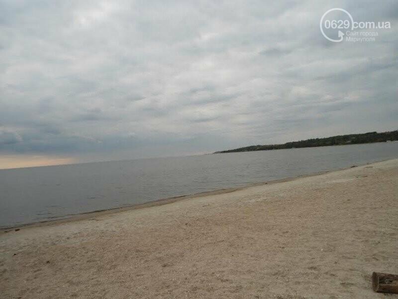 море, фото-8