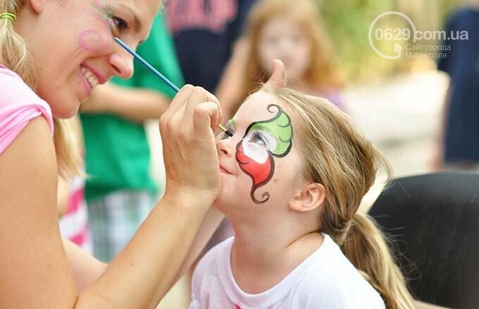 Праздник со вкусом детства уже сегодня 2 июня в 15-00! , фото-1