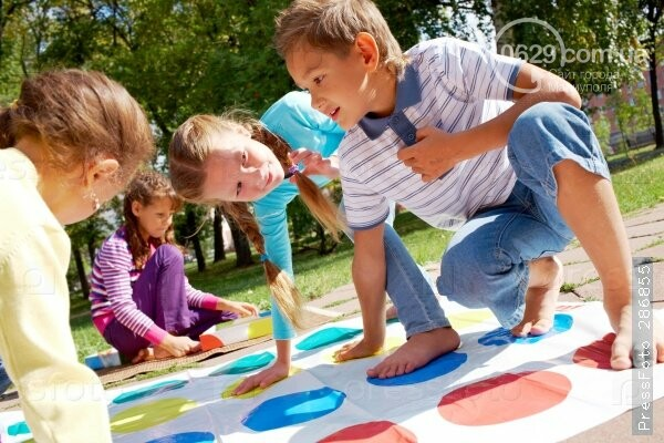 Праздник со вкусом детства уже сегодня 2 июня в 15-00! , фото-5