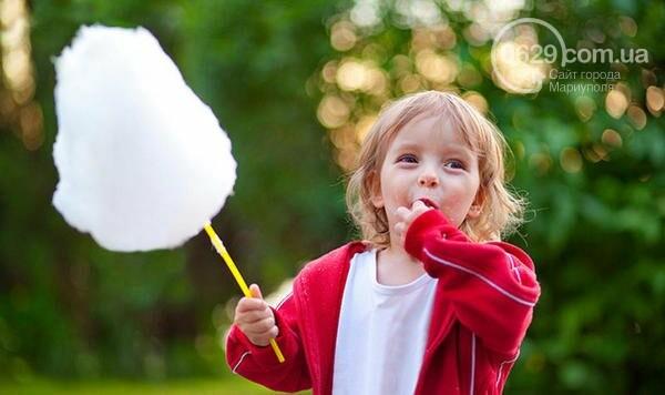 Праздник со вкусом детства уже сегодня 2 июня в 15-00! , фото-3