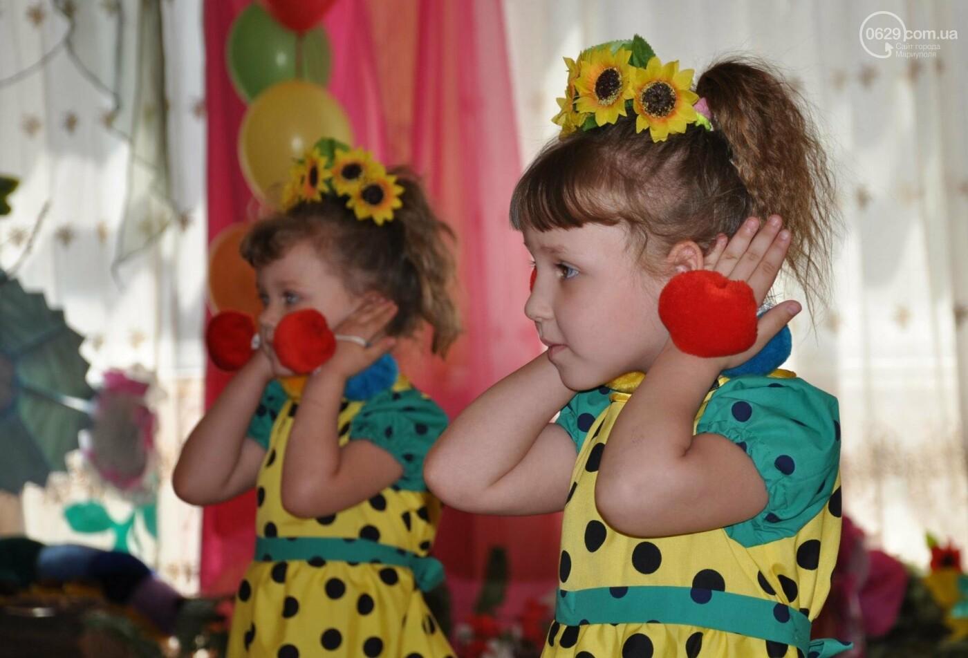 День защиты детей ярко отметили в «Центре опеки», фото-19