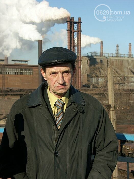 Памяти Владимира Бойко, фото-4