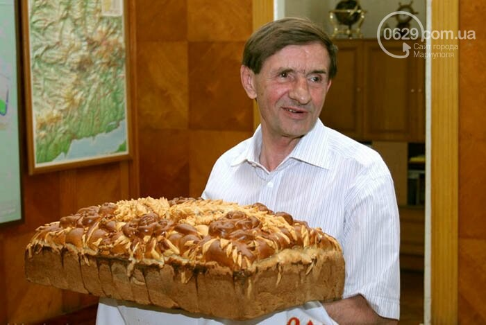 Памяти Владимира Бойко, фото-10