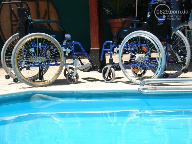 Как заботятся о людях с инвалидностью в странах Евросоюза, фото-2
