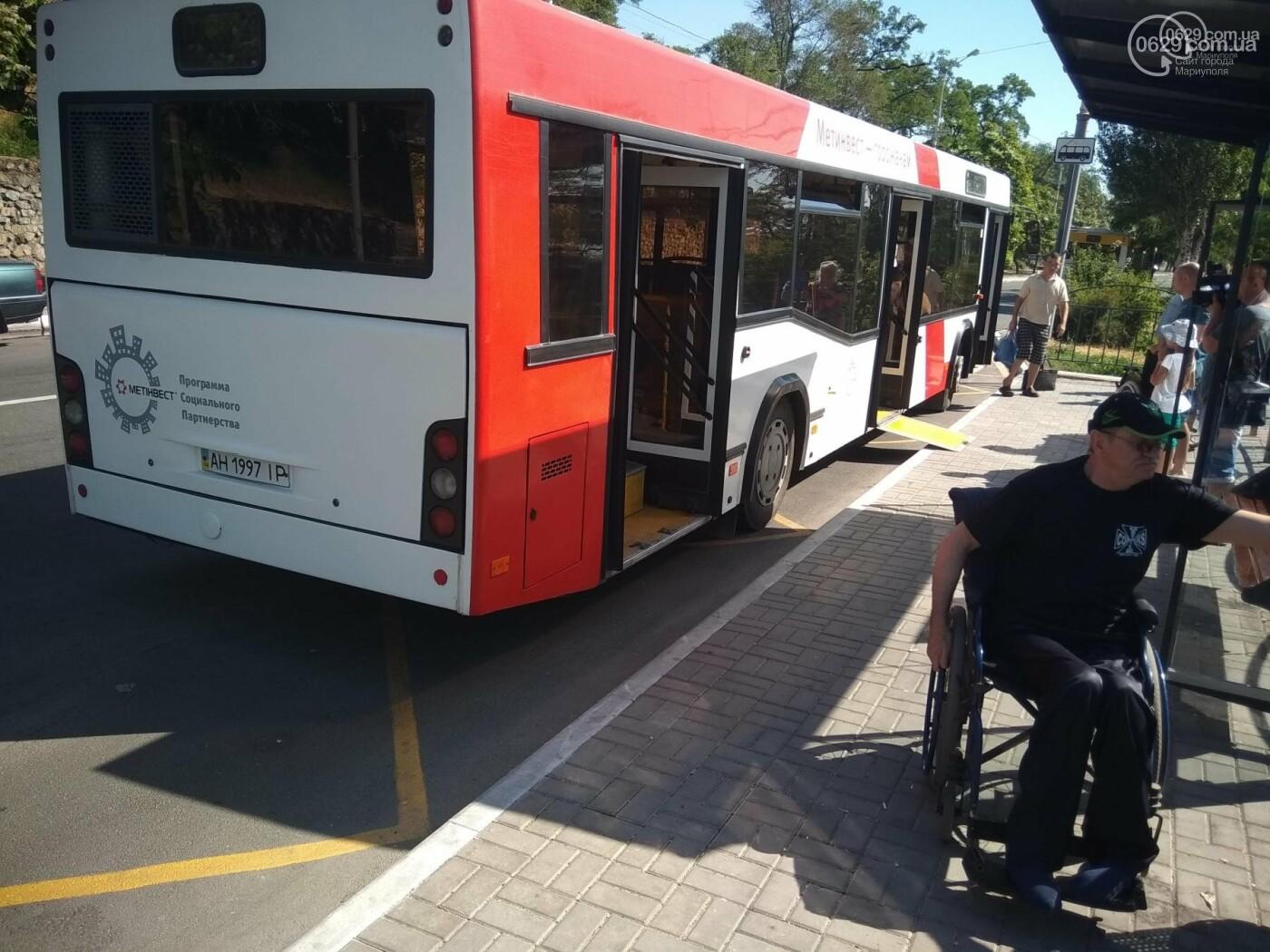 Как заботятся о людях с инвалидностью в странах Евросоюза, фото-7