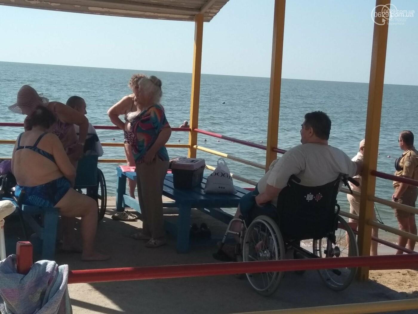 Как заботятся о людях с инвалидностью в странах Евросоюза, фото-4