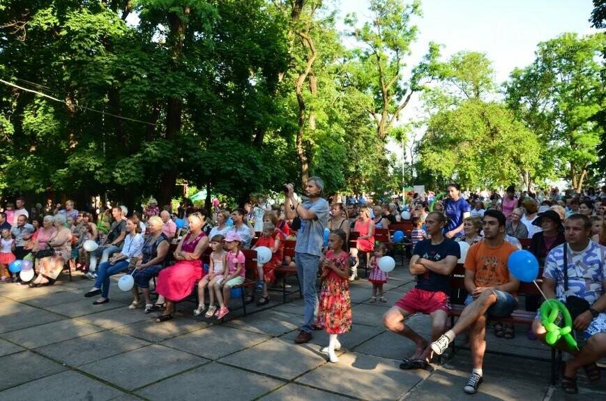 День беженца в Мариуполе и велоэкшен по России бывших мариупольских беспризорников. О чем писал 0629.com.ua 20 июня, фото-8