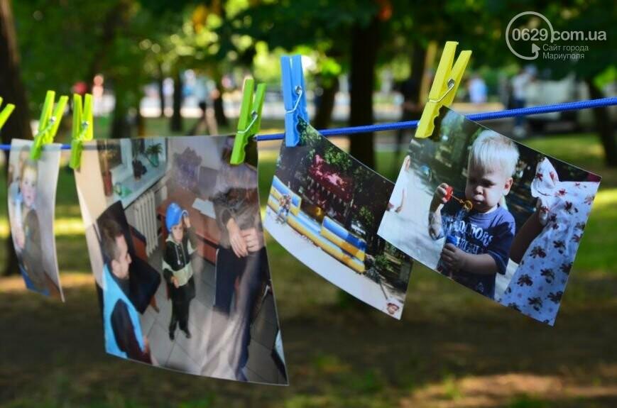 День беженца в Мариуполе и велоэкшен по России бывших мариупольских беспризорников. О чем писал 0629.com.ua 20 июня, фото-6