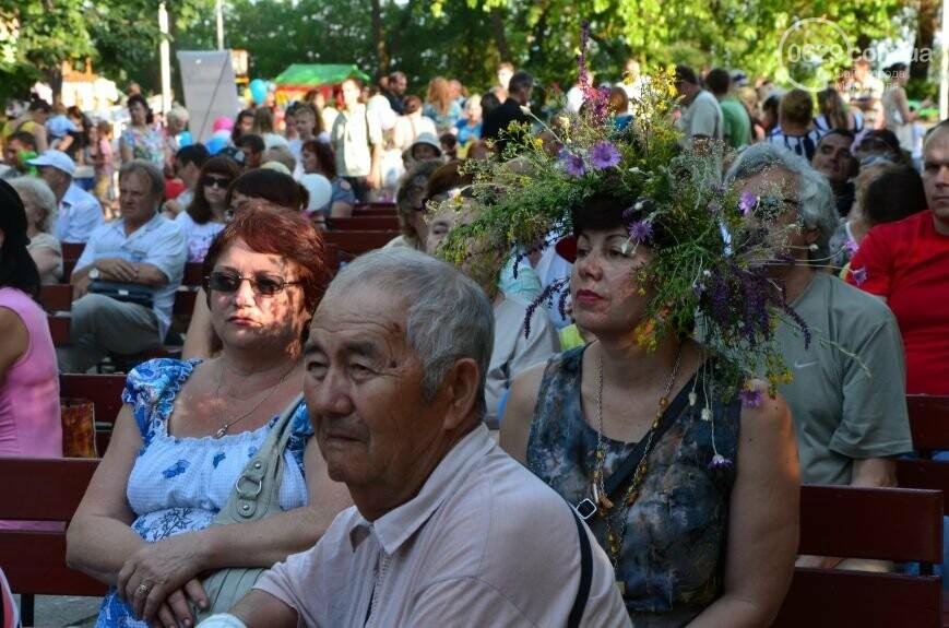 День беженца в Мариуполе и велоэкшен по России бывших мариупольских беспризорников. О чем писал 0629.com.ua 20 июня, фото-5
