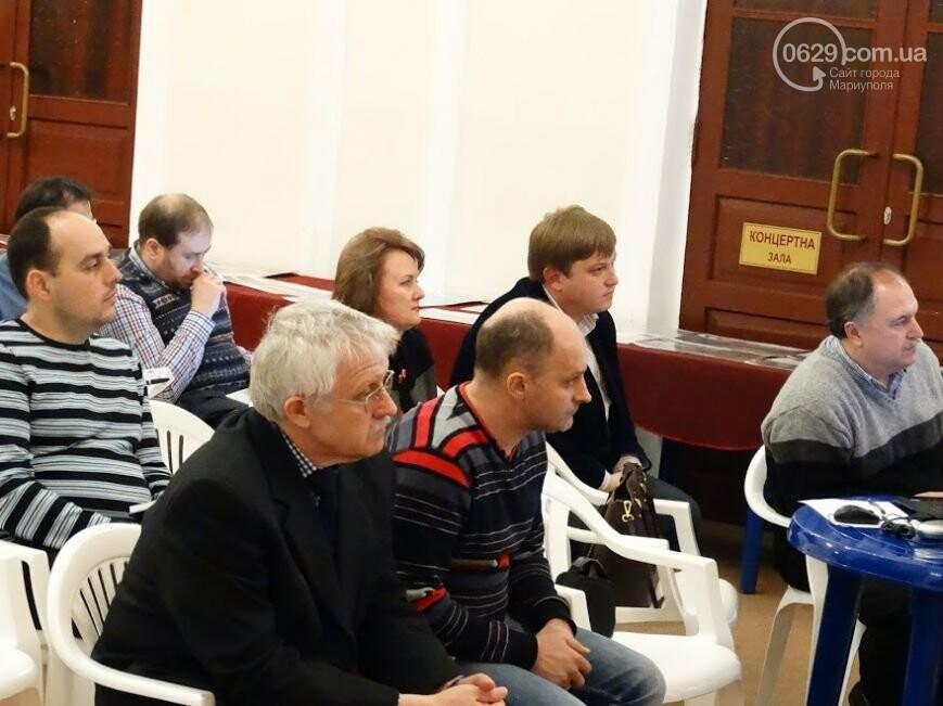 Вирус Petya.A атаковал мариупольские предприятия и незавершенный эко-дендропарк. О чем писал 0629.com.ua 27 июня, фото-2