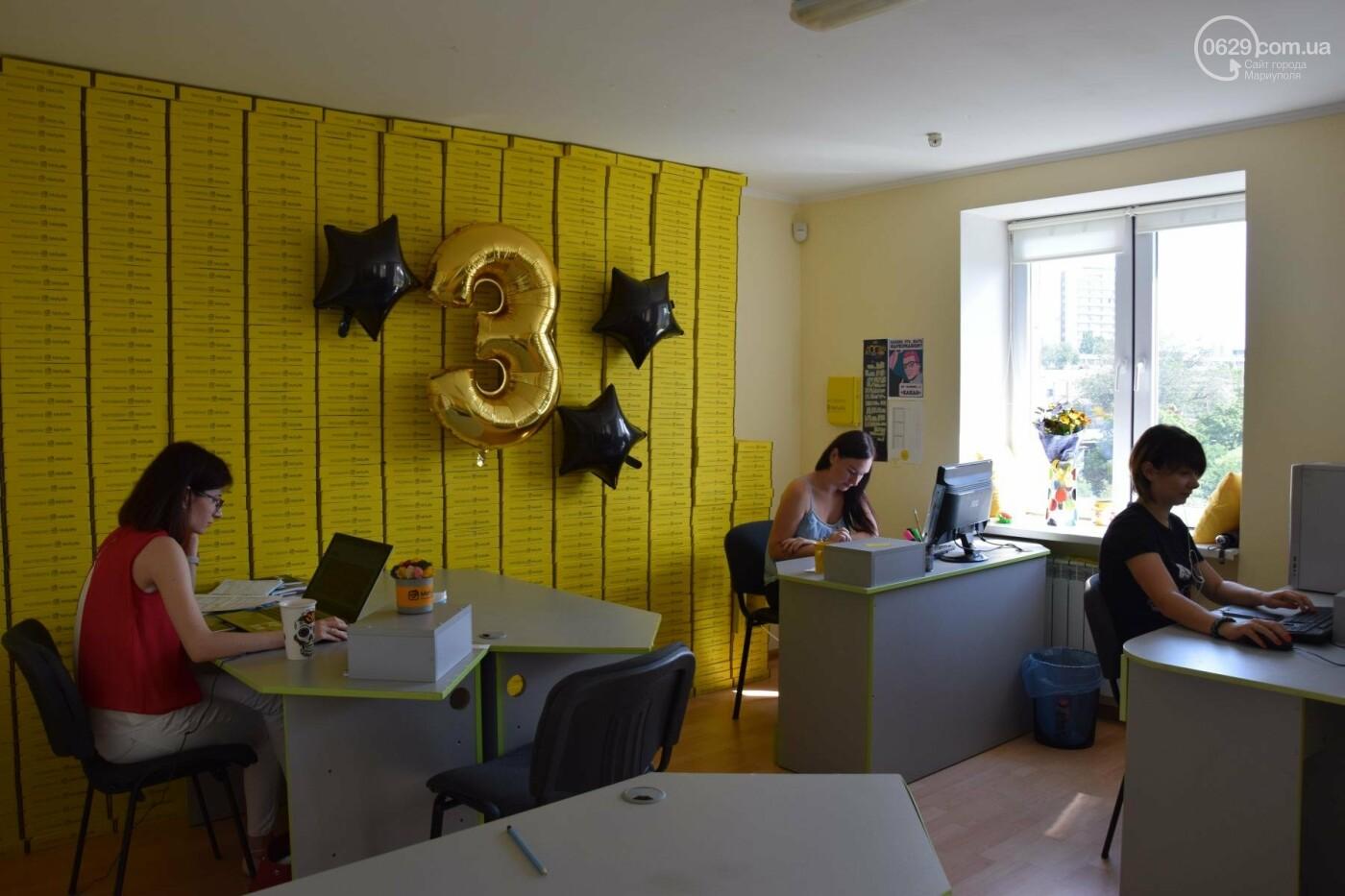 История успеха: Как мариупольчанка превратила счастливые моменты в бизнес, - ФОТО, ВИДЕО, фото-11