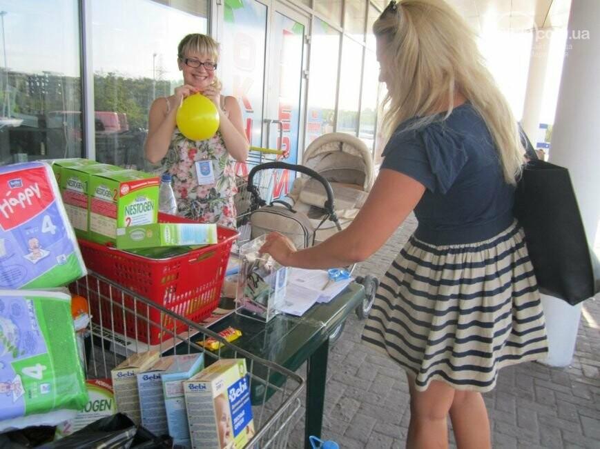 Создание спецбатальона МВД, очередное подорожание проезда и открытие перинатального центра. О чем писал 0629.com.ua 1 августа, фото-13
