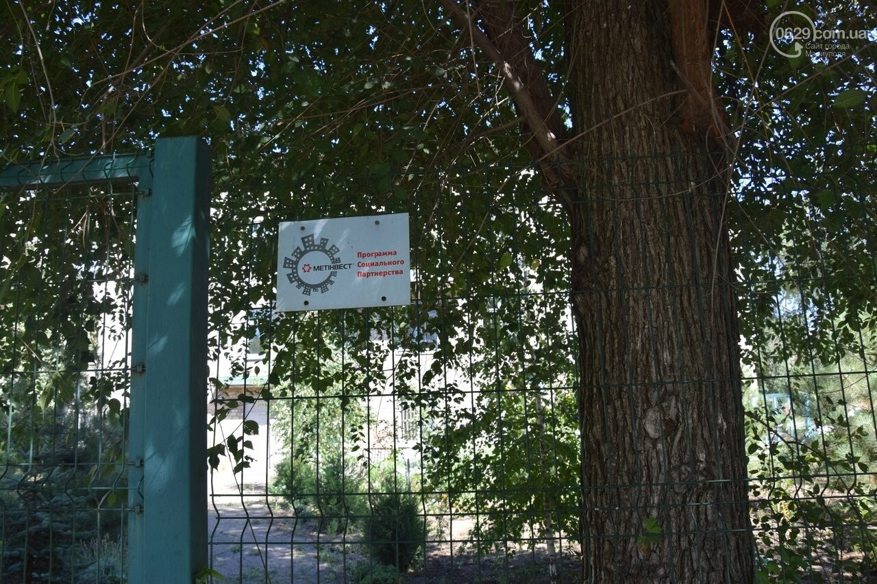 Ремонт, кондиционер и место для молитвы: больница, в которой лучше никогда не бывать, фото-17