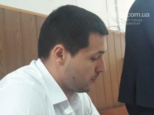 Мариупольский суд рассматривает дело прокуроров, раскрытое НАБУ, - ФОТО, фото-3