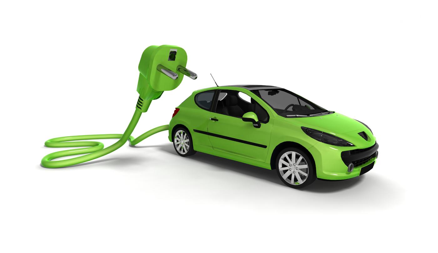 Электромобиль в Украине: почему украинцы не любят электрокар?, фото-1