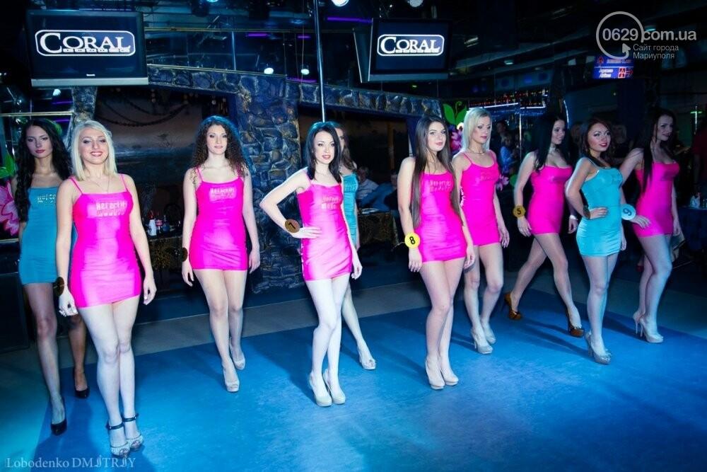 Организаторы конкурса красоты в Мариуполе передумали одевать на участниц кокошники,- ФОТО, фото-1
