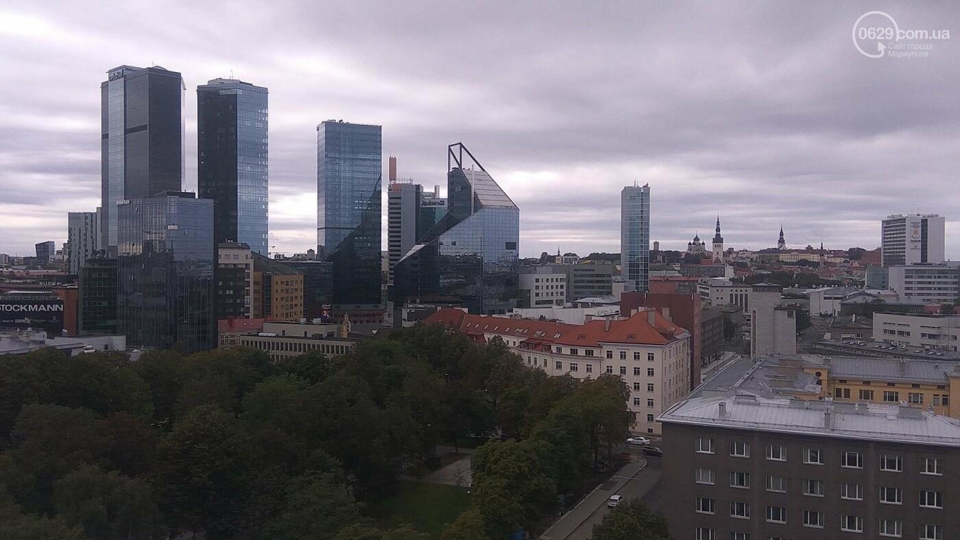 ТОП-10 удивительных фактов об Эстонии, которые понравились мариупольцам, фото-5