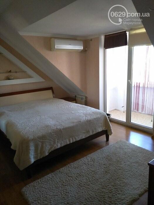ТОП-7 самых дорогих квартир Мариуполя, фото-13