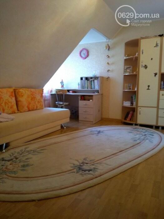 ТОП-7 самых дорогих квартир Мариуполя, фото-15