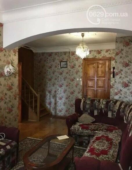 ТОП-7 самых дорогих квартир Мариуполя, фото-7