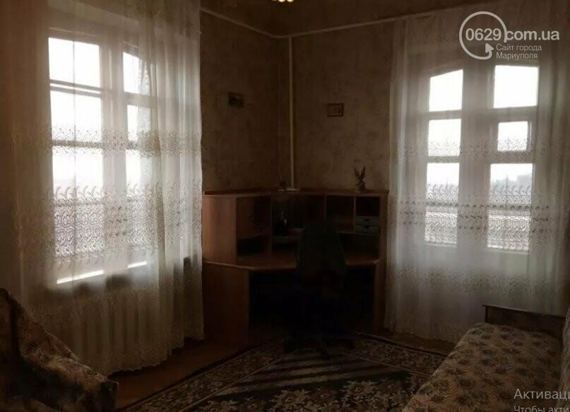 ТОП-7 самых дорогих квартир Мариуполя, фото-9