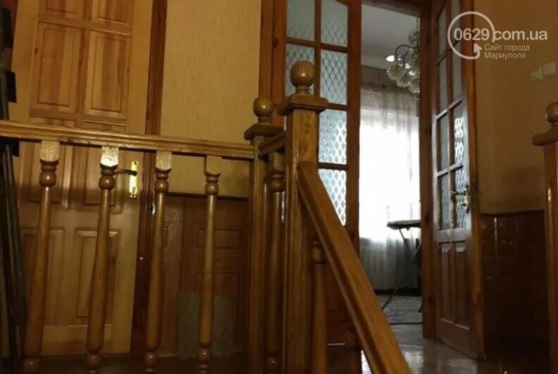 ТОП-7 самых дорогих квартир Мариуполя, фото-10