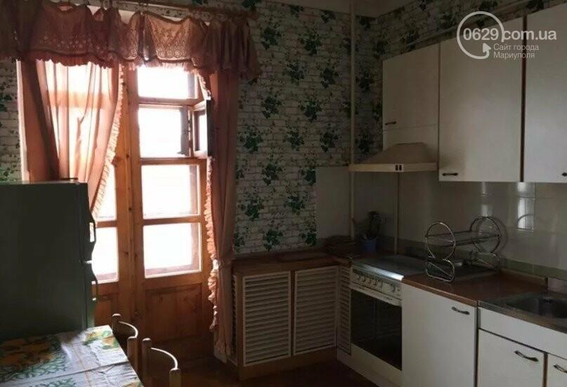ТОП-7 самых дорогих квартир Мариуполя, фото-11