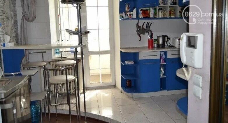 ТОП-7 самых дорогих квартир Мариуполя, фото-5