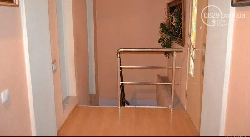 ТОП-7 самых дорогих квартир Мариуполя, фото-4