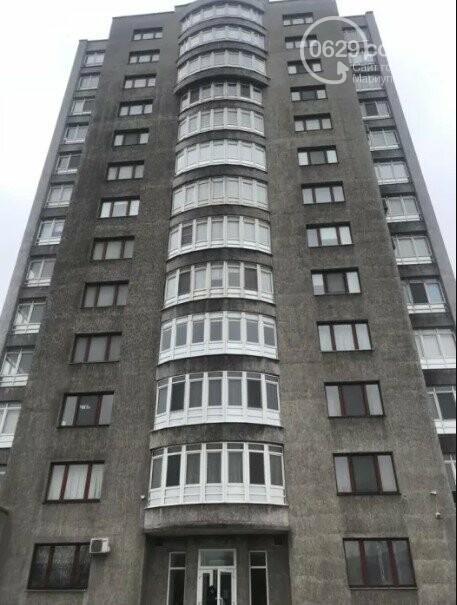ТОП-7 самых дорогих квартир Мариуполя, фото-34