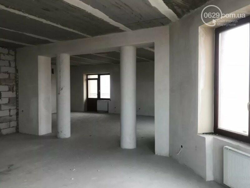 ТОП-7 самых дорогих квартир Мариуполя, фото-33