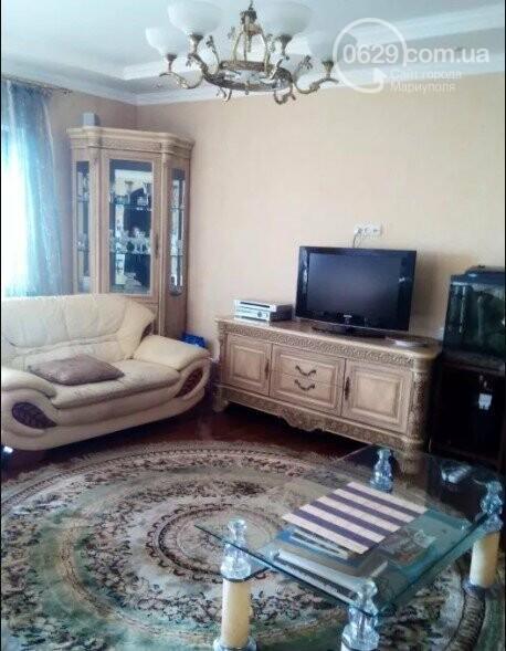 ТОП-7 самых дорогих квартир Мариуполя, фото-27
