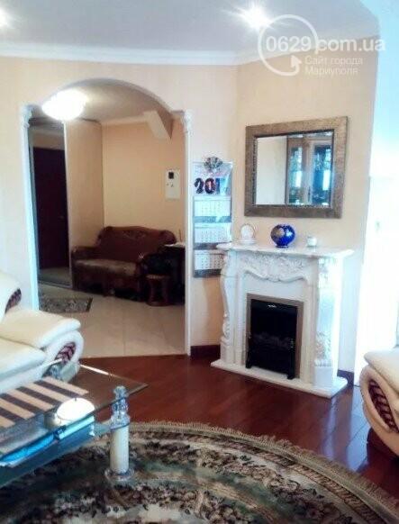 ТОП-7 самых дорогих квартир Мариуполя, фото-23