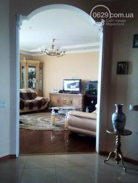 ТОП-7 самых дорогих квартир Мариуполя, фото-24