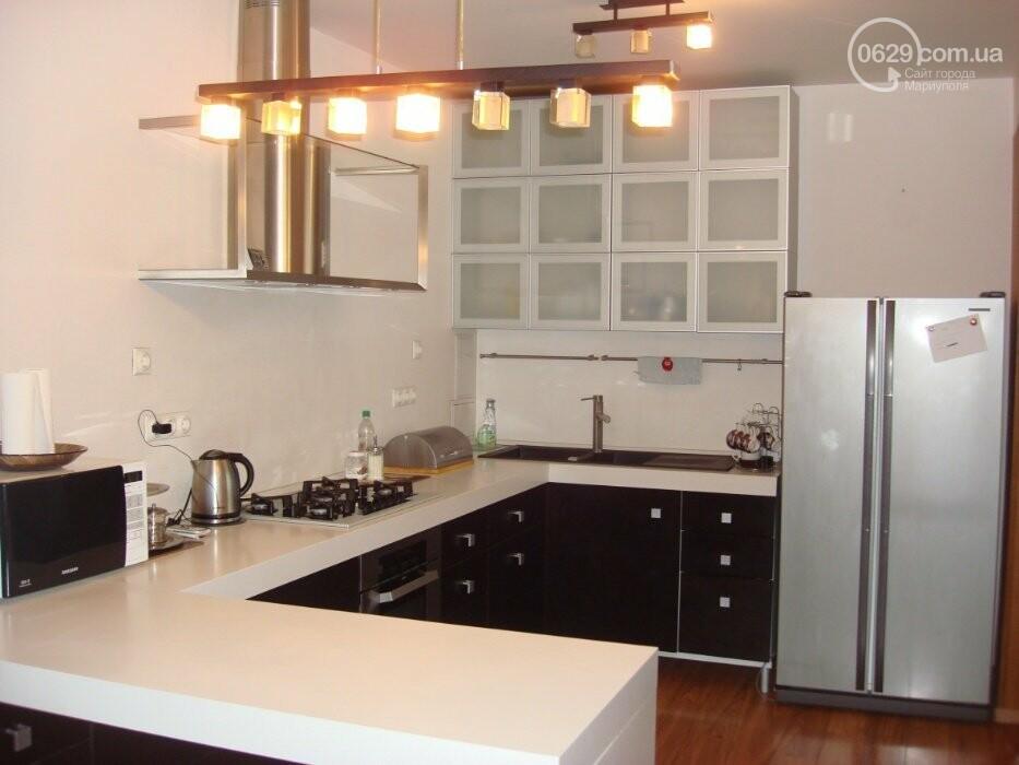 ТОП-7 самых дорогих квартир Мариуполя, фото-28