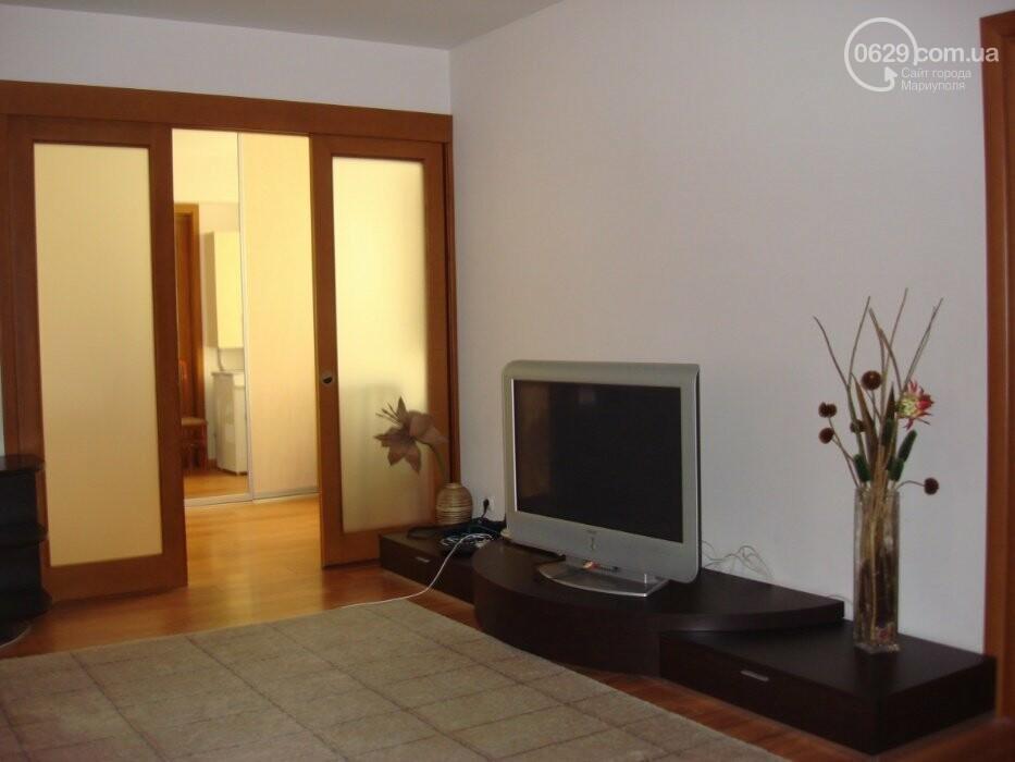 ТОП-7 самых дорогих квартир Мариуполя, фото-30
