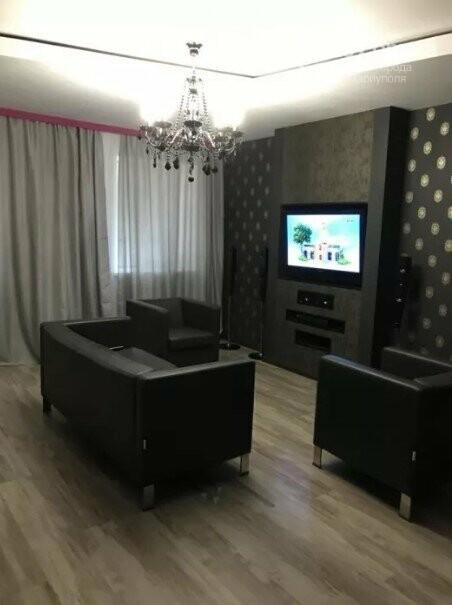 ТОП-7 самых дорогих квартир Мариуполя, фото-19