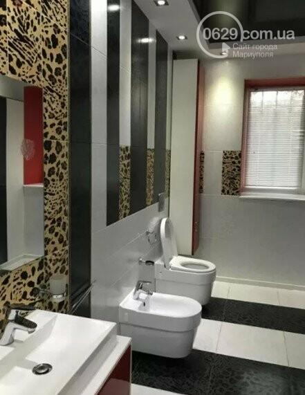 ТОП-7 самых дорогих квартир Мариуполя, фото-22