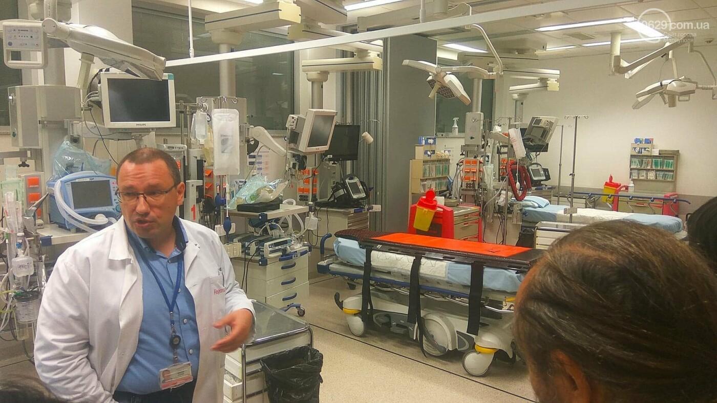 Медицина в Эстонии как пример удачной реформы, фото-4
