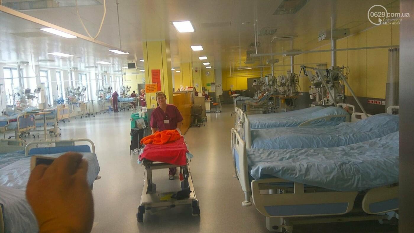 Медицина в Эстонии как пример удачной реформы, фото-5