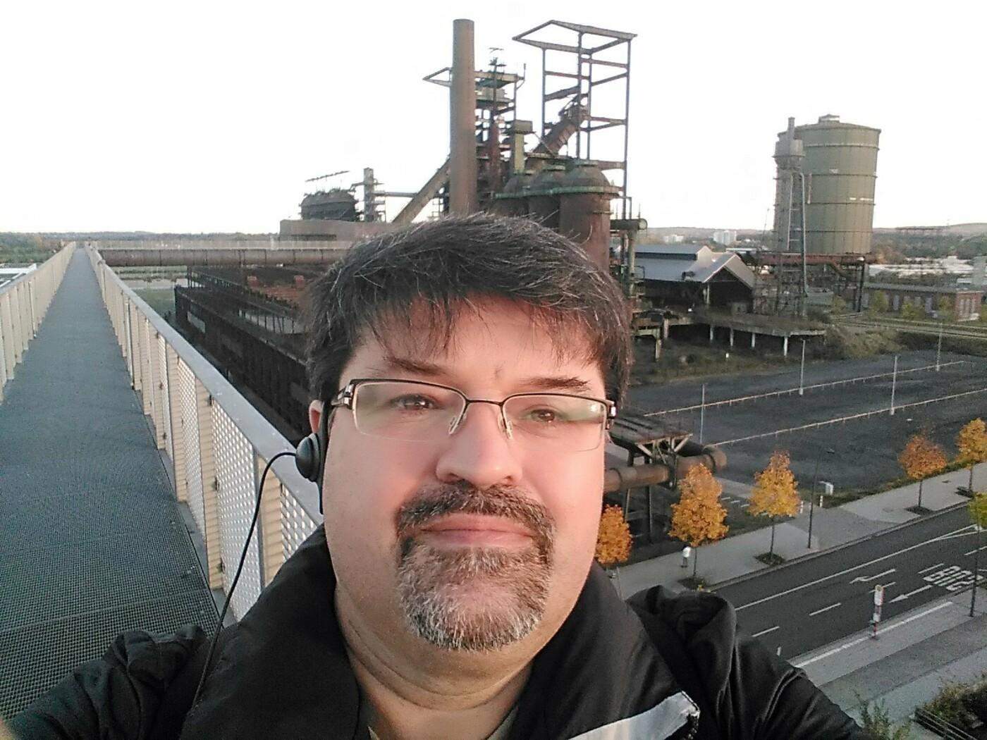 Есть ли жизнь после металлургических заводов? Дортмунд - немецкий аналог Мариуполя, но уже без стали и угля, - ФОТО, фото-1